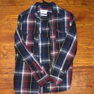 Goodfellow & Co. Flannel